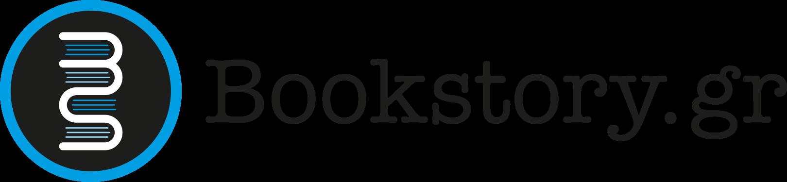 Bookstory.gr